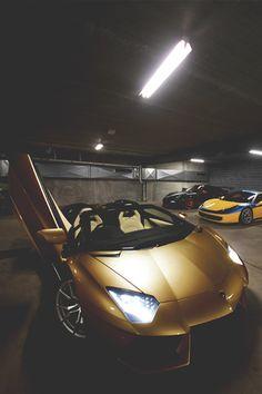 sportcarsblog.com