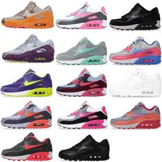 US $92.99 New with box in Clothing, Shoes & Accessories, Women's Shoes, Athletic