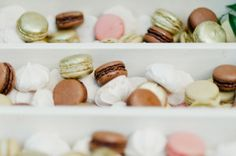 Miami-Wedding-Catering - The Old Grove Edible Favors, Favours, Wedding Cake Prices, Candy Display, Cake Pricing, French Macaroons, Miami Wedding, Wedding Desserts, Wedding Catering
