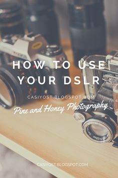 Want to know how to master your DSLR?! Take a look at this and get the cheat sheet! :) Casiyost.blogspot.com  http://casiyost.blogspot.com/2015/04/how-to-use-dslr-camera.html