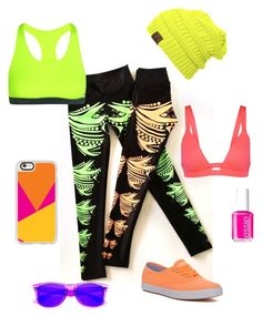 Designer Clothes, Shoes & Bags for Women Essie, Moda Nike, Polyvore, Love, Shoe Bag, Pants, Stuff To Buy, Shopping, Collection