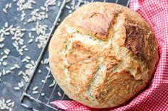 Scones, Menu, Bread, Food, Menu Board Design, Brot, Essen, Baking, Meals