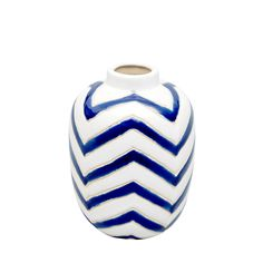 Wazon ceramiczny Ca'lope