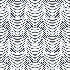 Papel de Parede - Abstrato 0185- Preço de Fábrica
