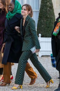 Emma Watson Bela, Emma Watson Estilo, Emma Watson Hair, Emma Watson Outfits, Emma Watson Fashion, Emma Watson Casual, Emma Watson Cute, Outfits 90s, Looks Street Style
