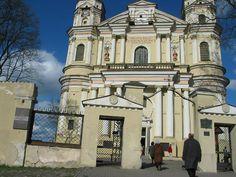 http://lodz.lento.pl/kraje-nadbaltyckie-z-helsinkami-i-sankt,1963179.html