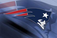 Patriots Sign, New England Patriots Cheerleaders, Patriots Fans, New England Patriots Wallpaper, New England Patriots Football, New York Jets Football, Go Pats, Nfl Logo, Hd Wallpaper