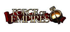 Forge of Empires Hack na Diamenty i Złoto 2017