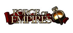 Forge of Empires Hack na Diamenty i Złoto 2017