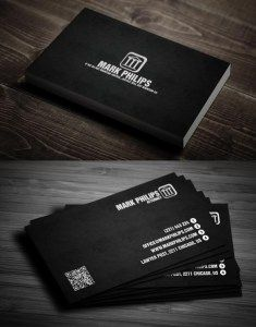 40 awesome lawyer business card for your inspiration smashfreakz 40 awesome lawyer business card for your inspiration smashfreakz sis lawyer pinterest lawyer business cards and business reheart Images