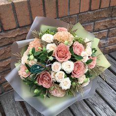 Wondeful flowers