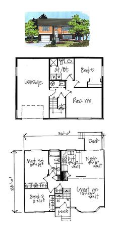17 best Adobe Home Plans images on Pinterest | Adobe house, Country One Story Farm House Design Id E A Html on