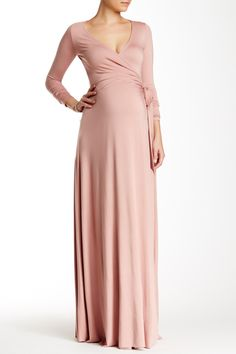 Harlow Dress by Rachel Pally Maternity on @HauteLook    need this!