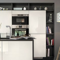 micro cuisine pinterest cuisine. Black Bedroom Furniture Sets. Home Design Ideas