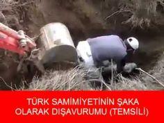 Turkish Joke http://www.agromachinery1.com/video_listing/turkish-joke/