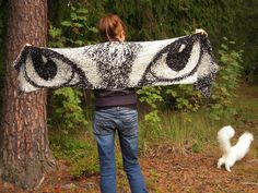 I think @Margaret Hahn  would really like to have this. I will make it for her.