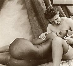 erotic writer/I write about sex and love.but mostly sex Vintage Lesbian, Lesbian Love, Lesbian Couples, Lesbian Pride, Black Lesbians, Audre Lorde, Erotic Photography, Sex And Love, Vintage Love