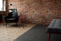 Vloertegel Fioranese Cementine Retro 20x20x1 cm Retro 3 1,08M2 ✓Altijd de goedkoopste ✓Gratis bezorging ✓3 jaar garantie