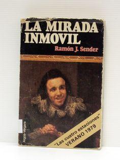 libros Ramon J rastro - Búsqueda de Google