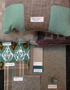 colors that go well with copper.teal, orange or copper, emerald, mauve and blues of all sorts coupled with greys or griege. Bedroom Color Schemes, Bedroom Colors, Colour Schemes, Color Combinations, Home Office Bedroom, Gray Bedroom, Master Bedroom, Bedroom Inspiration, Bedroom Ideas