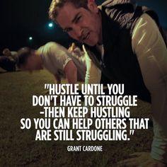 Grant Cardone Quotes Grant Cardone Quotes #grantcardone #grantcardonequotes #10X  Grant