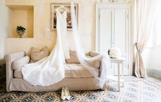 Weddings & Honeymoons | Villa Regina Teodolinda
