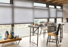 9 Smooth Tips AND Tricks: Wooden Blinds Bedroom roller blinds valance.Wooden Blinds For Windows fabric blinds house. Patio Blinds, Outdoor Blinds, Bamboo Blinds, Privacy Blinds, Living Room Blinds, Bedroom Blinds, House Blinds, Fabric Blinds, Curtains With Blinds