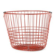 Filo Basket large