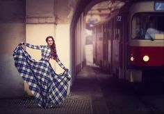 kareva margo photography: 12 тыс изображений найдено в Яндекс.Картинках