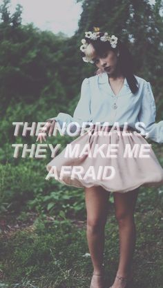 My Lockscreens - Melanie Martinez                                                                                                                                                                                 Más