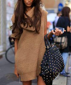 #comfy #style #fashion