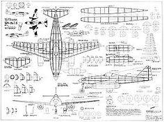 Me Schwalbe - plan thumbnail Aero Modelo, Architecture Blueprints, Me262, Messerschmitt Me 262, Balsa Wood Models, Airplane Design, Patent Drawing, Model Hobbies, Model Airplanes