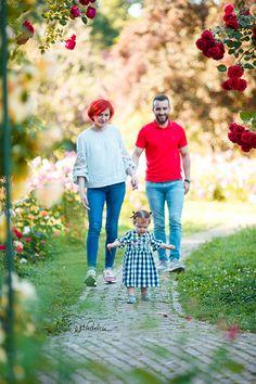 Ședința foto de familie - Alex Nedelcu Photography Ale, Couple Photos, Couples, Couple Shots, Couple Pics, Ale Beer, Couple Photography, Romantic Couples, Ales