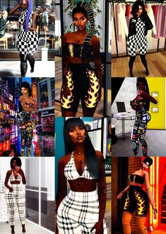 The Black Simmer: clothes Sims 4 Cc Eyes, Sims 4 Cc Skin, Sims Cc, Sims 4 Game Mods, Sims Mods, Sims Games, Sims 4 Toddler Clothes, Sims 4 Cc Kids Clothing, Sims 4 Couple Poses
