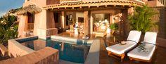 suites home : La casa que canta hotel Ixtapa Zihuatanejo : Luxury suite hotel Ixtapa Zihuatanejo, 5 stars suite hotel Ixtapa Zihuatanejo Outdoor Pool, Indoor Outdoor, Outdoor Decor, Site Hotel, Outdoor Furniture Sets, Pergola, Outdoor Structures, Patio, Luxury