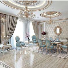 design room design yachts design vector design home design luxury design design london design wheel Classic Dining Room, Elegant Dining Room, Luxury Dining Room, Dining Room Design, Dining Room Sets, Dining Tables, Dining Suites, Room Interior, Interior Design