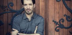 21 Questions with Jonathan Scott | W Network