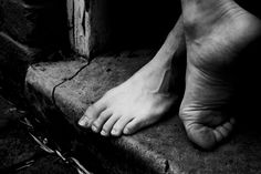 feet photography - Google Search