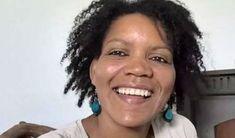 Más de 40.000 personas han firmado en change.orgla petición en la que se pide que Ana, la presunta asesina de Gabriel, sea obligada a cumplir condena en la República Dominicana y que sea declarada persona 'non grata' en España.