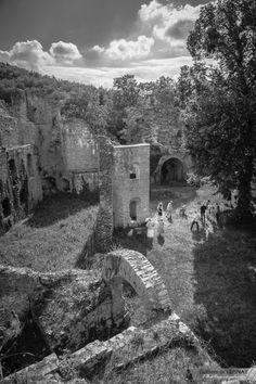 Photographe Mariage Alsace Alsace, Parfait, Mount Rushmore, Mountains, Deco, Nature, Travel, Places, Photography