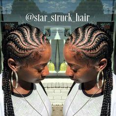 IG: @star_struck_hair