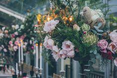 cape-town-wedding-de-goede-hoop-shanna-jones-photography-toni-mark-322