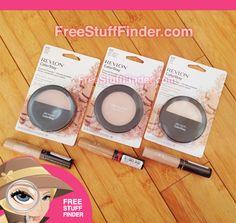 #Free #Revlon Color-Stay Makeup at #CVS (Week 9/15) - Free Stuff Finder