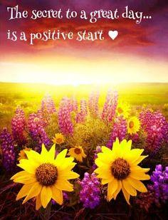 :) Have a wonderful day my sweet sister! Beautiful Flowers, Beautiful Pictures, Sunny Pictures, Wonderful Day, Felder, Good Morning Good Night, Morning Morning, Monday Morning, Jolie Photo