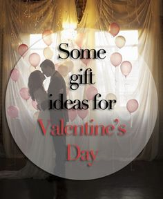 Looking for the perfect gift for your loved one this Valentine's Day? Consider planning an experience that you can do together, such as a romantic weekend away or a candlelit dinner. Jewelry is always a hit, and there's no shortage of options! How about a new pair of shoes or a new bag? Gift them their favorite fragrance. Or buy them a a tech gift, such as a new phone or laptop. Read on as eBay shares several types of gifts to consider for Valentine's Day.