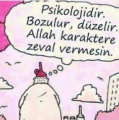 kültüristanbul (@kulturistan) | Twitter