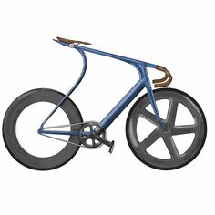 #dosnoventa #cinelli #specialized #thronecycles #cervelo #fabricbike #drawing #sketching #sketch #idsketchig #industrialdesign #diseñoindustrial #bikedesign #sketchpractice #sketchoftheday #dailysketching #productdesign #tallbike #designlife #design #leader #bike #bicycle #fixie #bicicleta #cuevabikes #cycling #fatbike #lowbicycles #8bar by madebo_4