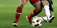 Haberin Ola! | İşte Süper Lig'de bu sezonun transferleri - Süper Lig'e bu sezon getirilen yabancı sınırlamasına rağmen kulüpler, üst düzey transferler yapmaya devam etti.