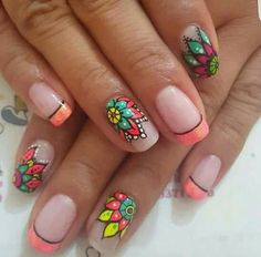 Iris Nails, Abstract Nail Art, Geometric Nail, Crazy Nails, Toe Nail Designs, Nail Decorations, Simple Nails, Toe Nails, Beauty Nails