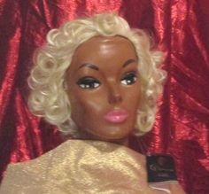 MARILYN MONROE WIG Great Quality New With Tag!!!!